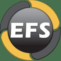 EFS Grup İş Makinaları Yedek Parçaları